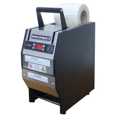 Heat Sealer Machine C1HS Compac