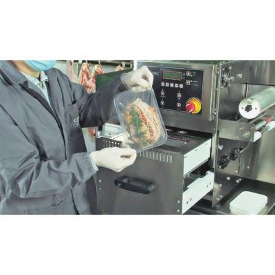 Macchina Termosaldatrice C26CX Compac per confezionamento in atmosfera protettiva