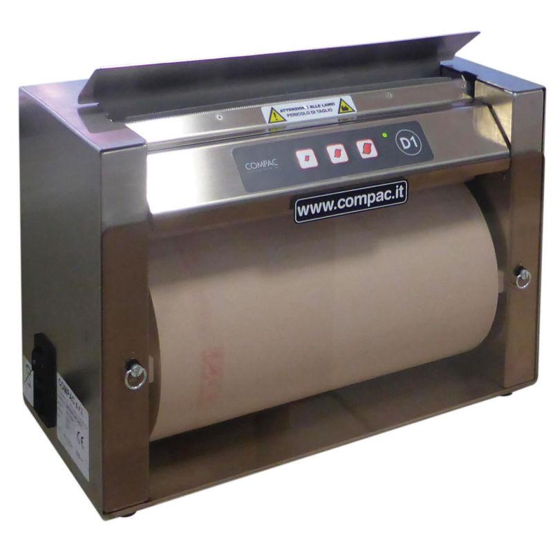 Paper Dispenser D1s Compac